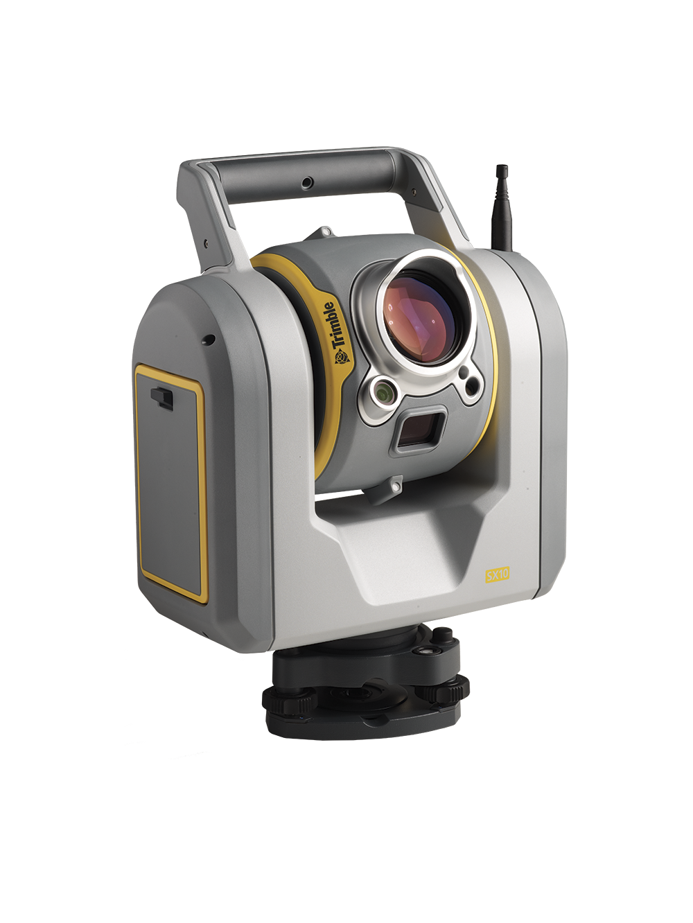 SX10-total-station_1_1.png