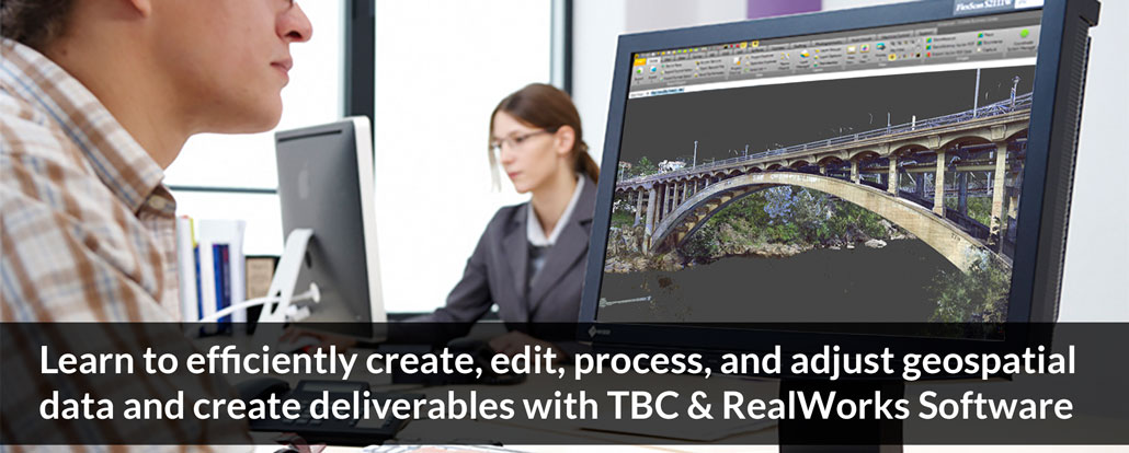 TrimbleTBC_3D_screenLP-change.jpg